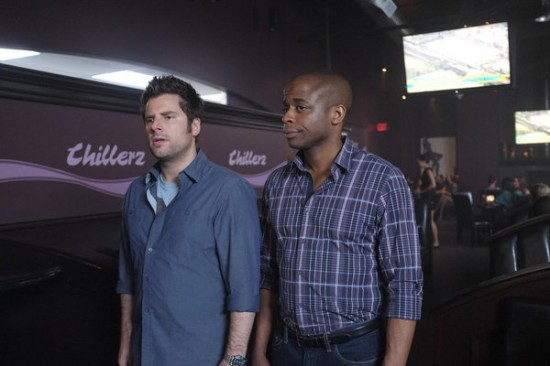 Psych-Season-7-Episode-9-Juliet-Wears-the-Pantsuit