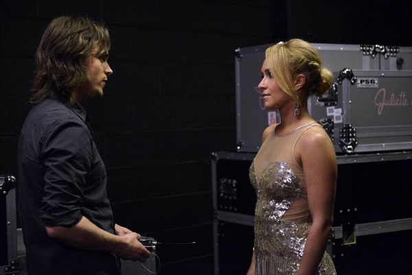 nashville-s1-e20-a-picture-from-lifes-other-side