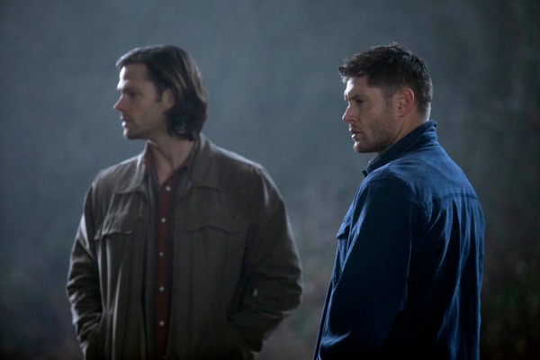 supernatural-season-9-sam-dean-fight